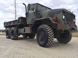 1990 5 Ton M923A2 Cargo Truck BMY For Sale U S Army Staff Sgt Henry Larson Guides A 5ton Truck Onto Eastern Surplus Basic Model Us Reo 5 Ton Separts Ohs Tamiya 35218 135 25 Ton 6x6 Cargo Truck Military Afv Recovery Equipment M62 Medium Wrecker 5ton M923 Ton Military Army For Sale Inv12228 Youtube Filem51 Dump Pic2jpg Wikimedia Commons M51 Dump Truck Vehicle Photos Kims County Line A Different Kind Of Makeover