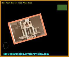 wood jigsaw patterns free 192656 woodworking plans and projects