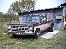 Can We Please Stop Hotlinking Pics?-Page 2054  Off-Topic Discussion ... 1968 F100 Restomod 6772 F100 Pinterest Ford Trucks Trucks Dazandconfused Chevrolet C Pickup Truck Driven By Benny On Food 64 Silver Paint Platinum Off White Colour Anyone Page 2 F150 Forum Amazing Mini And Chevy Robs Car Movie Review Dazed Confused 1993 Vehicles Autoweek New Wheels The 1947 Present Gmc Message Board Behind Scenes Of The 1970 Pontiac Gtos From Pin By David Scott On Sick Shit August 2015 Flying Changes Equine Rescue Classic Film Tv Fox News