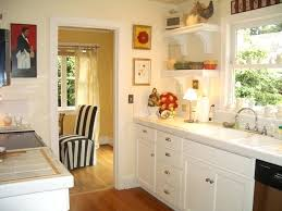 Diy Home Decor Ideas Kitchen Creative Small Decorating Pictures