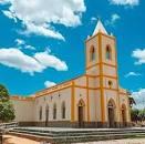 imagem de Pedro Avelino Rio Grande do Norte n-7