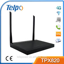 List Manufacturers Of 4g Lte Home Phone, Buy 4g Lte Home Phone ... How To Set Up Voice Over Internet Protocol Voip In Your Home The 6 Best Phone Adapters Atas Buy 2018 Top Of 2017 Video Review List Manufacturers 4g Lte Flyingvoice Fip12wpbest Price Voip With Excellent Hd Google Australian Gizmodo Australia Unidata Incom Icw1000g Wireless Wifi Sip Amazoncouk 10 Uk Providers Jan Systems Guide Residential Compare 2017s Services And Apps For Android Youtube Blog Toshiba Direct