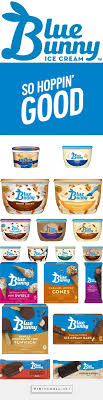 243 Best SUVETI Images On Pinterest | Ice Cream Packaging, Packaging ... Reserve A Truck Louisville Whosale Ice Cream Junkyard Find 1998 Ford Windstar The Truth About Cars Cool Times Trucks Are Upgraded And Ready For Any Menus Gallery Ebaums World Man On Bike Robs Ice Cream Truck Driver At Gunpoint In Chesterfield Blue Bunny Mobile Marketing Program Branded Big Atlanta Food Trucks Roaming Hunger Orlando Now Has Blogs Crazy Cozads You Scream I We All Tm Ice Cream Irving Texas New Products 2018 Novelty