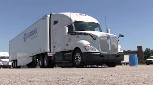 USA Truck Tech/Driver Challenge 2016 - YouTube Loomis Armored Truck Editorial Stock Image Image Of Company 66268754 Usa Truck Tumblr Usa Techdriver Challenge 2016 Youtube Semi Traveling On Us Route 20 East Bend Oregon Vintage Mack Truck Green River Utah April 2017a Flickr Dcusa W900 Skin For Ats V1 Mods American 2018 New Freightliner 122sd Dump At Premier Group America Made In United States Word 3d Illustration Stock Driving A Scania Is Better Than Sex Enthusiast Claims Free Images Auto Automotive Motor Vehicle American Glen Ellis Falls Vessel
