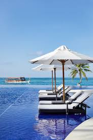 100 Conrad Maldive CONRAD MALDIVES RANGALI ISLAND Prices Resort Reviews TripAdvisor
