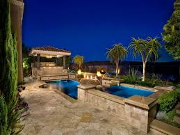 Medium Size Of Outdooroutdoor Pool Lighting Swimming Light Fittings Patio Lights
