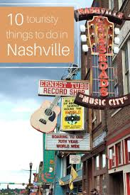 25+ Beautiful Nashville Tennessee Ideas On Pinterest | Nashville ... Best 25 Nashville Broadway Ideas On Pinterest Happy Hour Food Drink Specials Bar Louie Lunch Restaurants In Guru Bar Design For Home Olympus Custom Bars Designs Elegant Fniture With Tv Awesome Sets Contemporary Basement Ideas Area 22 Best Favorite Images Sports Local Patios Peyton Manning Sings Rocky Top At Winners Tn Beautiful Tennessee Where To Cocktails October 2017