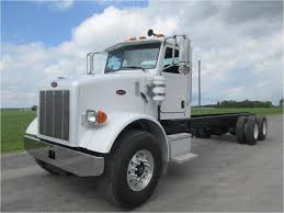 Peterbilt Trucks In Indiana For Sale ▷ Used Trucks On Buysellsearch Peterbilt Trucks For Sale Pin By Nexttruck On Throwback Thursday Pinterest Trucks Used Peterbilt For Sale In Louisiana Inspirational I Have A In Bakersfieldca Peterbilt Bing Images Biggg Trucks Pa 2016peteiltgarbage Trucksforsalefront Loadertw1180134fl 2004 357 Mtm For Alta Loma Ca Ff Equipment Sales Image 379peterbilttrucksforsale5jpg Community Central