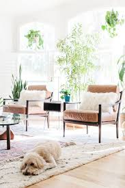 Best 25 Living Room Chairs Ideas On Pinterest Cozy Couch Neutral Seat Blankets And For