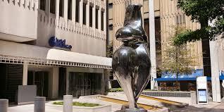 100 Two Men And A Truck Atlanta PetFriendly Hotels Downtown Tlanta G Hotel Indigo