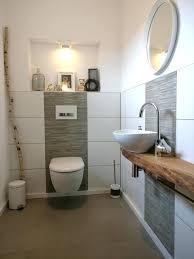 kleines badezimmer fliesen beige braun mosaik kemerhotels net