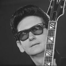 100 My Love For You Is Like A Truck Roy Orbison Wikipedia