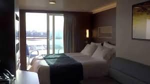 Ncl Breakaway Deck Plan 14 by Norwegian Escape Balcony Stateroom Ncl Escape Balcony Cabin Tour