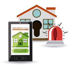 How To Design A Home Security System Awesome In 10 | Armantc.co Home Security System Design Ideas Self Install Awesome Contemporary Decorating Diy Wireless Interior Simple With Text Messaging Nest Is Applying Iot Knhow To News Download Javedchaudhry For Home Design Amazing How To A In 10 Armantcco Philippines Systems Life And Travel Remarkable Best 57 On With