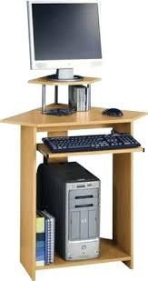 Small Black Computer Desk Walmart by Desk Small Corner Computer Desk Sale Small Black Computer Desk