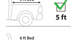 Bed : Truck Bed Size Toddler Canopy Bed Ohio State Set And Breakfast ... Spldent Feet Loft Serta Cm Uk Dorm 672x1806 Plus Bed Sizes Guide Dodge Ram Truck Dimeions Car Autos Gallery Chevy Chart New 1990 98 Gmc Sierra Photograph Truckdomeus Recliner Seats From Accsories Ford F 150 News Of Release S10 Diagram Residential Electrical Symbols Detailed Bed Dimeions Tacoma World Amazoncom Rightline Gear 110765 Midsize Short Tent 5 2500 Crew Cab Picture The Best Of 2018 Wood Options Tundra Sizescom