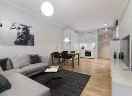 100 Design Apartments Riga Felicity Modern And Sustainable Flats In