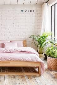 bedroom inspiration schlafzimmer natürlich einrichten