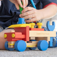 Personalised Wooden Tool Truck By Meenymineymo   Notonthehighstreet.com 2002 Hasbro Maisto Tonka Ike Ians Tool Truck Silver Grey Diecast Mulfunctional Takeapart Toy With Electric Drill Snapon Tools Truck Usa Stock Photo 65424862 Alamy Earl Boyers 20 Ford F59 Custom Ldv Snap On Step Van Rv Cversion E193 Youtube Snap On Traxxas Xmaxx With Batteries And Charger Never Mac Tour 2018 Dewalt Jay Clark Flickr Tuesday Contest This Weeks Tool Feature Is 2016 Isn Expo Show Coverage Pro Reviews Boxes Cap World