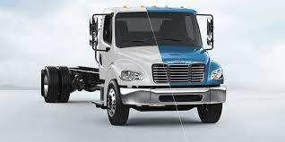 100 Freightliner Select Trucks Upfitting Efficiency Vocational Resources