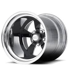 AR Forged 2pc: VF479 On The Menu Today Deep Dish On Black Gmc Sierra Denali Caridcom Lip Truck Wheels Rims Alinum Best Resource Konig Narrowing Gm Axles To Fit Tech Howto Technicopedia 8462 Adv1forgedwhlsblacirclespokerimstruckdeepdisha Adv1 Krank D517 Fuel Offroad Glamis By Rhino Moto Metal Offroad Application Wheels For Lifted Truck Jeep Suv Img_0056jpg 1 120 680 Pixels Whip Misc Wheeltire