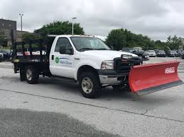 Duval Ford Jacksonville Fl.Ford For Sale In Jacksonville Fl Duval ... Used 2014 Chevrolet Silverado 1500 For Sale Jacksonville Fl 225706 2006 Dodge Ram Trust Motors Cars Princeton Forklift For Florida Youtube 2012 Lvo Vnl670 Tandem Axle Sleeper 513641 Peterbilt Trucks In On Dump Truck Brokers Arizona Together With Values Also Quad Plus Intertional 4300 Van Box 1975 Harvester Scout Sale Near Jacksonville Ford Current Inventorypreowned Inventory From Stover Sales Inc Florida Jax Beach Restaurant Attorney Bank Hospital Mobile Billboard In Traffic Displays Llc