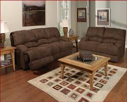 living room designs with brown furniture house decor picture