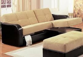 Klik Klak Sofa Ikea by Furniture Awesome Klik Klak Sofa Bed Walmart Klik Klak Sofa And