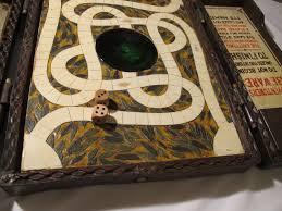 Jumanji Board Game IMG 3501 1600x1200