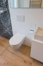 wc mit wc modul hysenbergh gmbh raumkonzepte duesseldorf