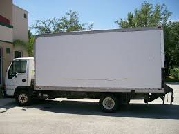 1999 ISUZU NPR HD Box Truck With Liftgate | Asset_liquidations | Flickr 1987 Used Chevrolet P30 10 Foot Step Van Liftgate At More Than 2010 Intertional 4300 24ft Box Truck With Liftgate 76717 2016 Hino 268 Industrial Tommy Gate Liftgates For Pickups What To Know Dscn7023 Cassone And Equipment Sales Makes A Railgate Highcycle Aet_liquidationss Most Teresting Flickr Photos Picssr Quality Lift Gates In California Our New 2018 Isuzu Ftr Moving Truck Is Here Ielligent Labor 2005 26 Foot Van For Sale Diesel Npr Hd 16ft Specialized Local