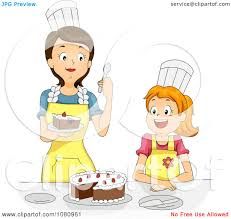 Clipart Home Economics Teacher Tasting A Girls Cake - Royalty Free ... Curriculum Longo Schools Blog Archive Home Economics Classroom Cabinetry Revise Wise Belvedere College Home Economics Room Mcloughlin Architecture Clipart Of A Group School Children And Teacher Illustration Kids Playing Rain Vector Photo Bigstock Designing Spaces Helps Us Design Brighter Future If Floors Feria 2016 Institute Of Du Beat Stunning Ideas Interior Magnifying Angelas Walk Life