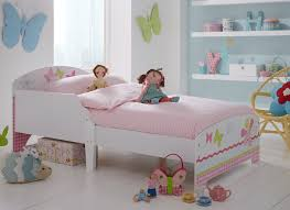Pottery Barn Toddler Bedding by Bedding Monique Lhuillier Pottery Barn Kids Clearance Bedding Ab