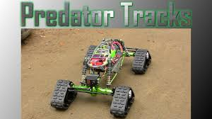 Predator Tracks Integy Crawler R/C - YouTube Hot Wltoys 10428 Rc Car 24g 110 Scale Double Speed Remote Radio 2012 Short Course Nationals Truck Stop Flyer Design Tracks Of Las Vegas Dash For Cash Event Tracy Baseltek Nx2 2wd Track Rtr Brushless Motor Oso Ave Home Facebook Iron Hummer Truck 118 4wd Electric Monster New Autorc Sc A10 Evo Frame 50 Kit Off Road Rc Adventures Hd Overkill 6wd 5 Motors Escs Pure Cars Faq Though Aimed Powered Theres Info Trail Buster Rock Crawling Competion Fpvracerlt Racing Fergus Falls Flyers Look To Spark Interest With