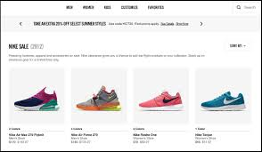 How We Save Up To 80% Shopping For Nike Sneakers - Hip2Save Latest Finish Line Coupons Offers September2019 Get 50 Off Coupon Code Nike Pico 4 Sports Shoes Pink Powwhitebold Delta Force Low Si White Basketball Score Fantastic Savings On All Your Favorites With Road Factory Stores 30 Friends Family Slickdealsnet Coupon Code For Nike Air Max Bw Og Persian 73a4f 8918c Google Store Promo Free Lweight Running Footwear Offers Flat Rs 400 Off Codes Handbag Storage Organizer Gamesver Offer Tiempo Genio Tf Astro Turf Trainers