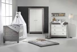 cdiscount chambre bébé enchanteur chambre complete bébé pas cher avec chambre complet