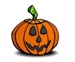 Pumpkin Masters Carving Patterns by Free Download Of Pumpkin Masters Pumpkin Stencils Free Stuff