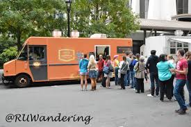 Sunday Oct 12th's Pick: Downtown Raleigh Food Truck Rodeo – The ... Tunes Food Trucks At Groove In The Garden Offline Raleigh The Corner Venezuelan Nc Food Truck Rodeo Blog No1 Steemit September 15th Triangle Truck News Wandering Sheppard Pin By Foosye On Rodeo 61415 Pinterest Startup Funds For 2014 Dtown Moose Menu Raleighs Best Where To Find Them 919blogcom 3 Hungry Guys Youtube Cousins Maine Lobster Midtown Farmers Market Bbq Proper Getcha Eat On
