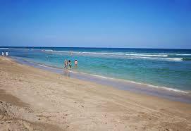 bathtub reef beach matt jessica s sailing page
