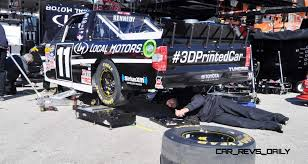 NASCAR Truck Series 2015 Toyota Tundra 9 Nascar Truck Series At Cssroad With Teams Shutting Down Denver Colorado Truck Series Rookie Chris Eggleston Timothy Peters Wins Phoenix Toyota Takes Manufacturers 2014 Kroger 200 Martinsville Speedway Camping World Homestead Starting Lineup November 17 2017 Dodge Ram Craftsman 2002 Picture 3 Of Unoh Presented By Zloop Johnny Sauter Earns His Second Victory Daytona Daniel Hemric Tyler Reddick Desperate For Wins And Chase Spot In Crafton Second Win Season Chevrolet Silverado 2009 Full Jj Yeley Readies Return