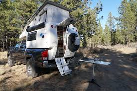 EarthCruiser GZL, One Of The Lightest Truck Campers On The Market ... Best Slide In Camper For Toyota Tacoma Exploring Pinterest Our Home On The Road Adventureamericas Pickup Azar4 Lance 650 Truck Camper Half Ton Owners Rejoice Advice Lweight Truck 2006 Longbed Taco Tacoma World Campers Adventurer A Premium Northern Lite Sales Manufacturing Canada And Usa Introduction Of 89rb New Floorplan Rv Gregs Place Four Wheel Popup Review Hawk Model Ford F150 Forums Fseries Community The Least Expensive Lightest Production Hard Side