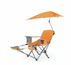 Outdoor Chairs. Comfortable Chair Canopy With Footrest ... Kelsyus Premium Portable Camping Folding Lawn Chair With Fniture Colorful Tall Chairs For Home Design Goplus Beach Wcanopy Heavy Duty Durable Outdoor Seat Wcup Holder And Carry Bag Heavy Duty Beach Chair With Canopy Outrav Pop Up Tent Quick Easy Set Family Size The Best Travel Leisure Us 3485 34 Off2 Step Ladder Stool 330 Lbs Capacity Industrial Lweight Foldable Ladders White Toolin Caravan Canopy Canopies Canopiesi Table Plastic Top Steel Framework Renetto Vs 25 Zero Gravity Recling Outdoor Lounge Chair Belleze 2pc Amazoncom Zero Gravity Lounge