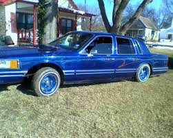 Craigslist By Owner Cars And Trucks For Sale - Used Trucks For Sale ...