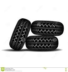 Truck Tire Track Set Stock Vector. Illustration Of Design - 72899928 Mountain Grooming Equipment Powertrack Systems For Trucks Extreme Hagglunds Track Building Youtube Suzuki Mini Truck On Camoplast Tracks Image Breyerhouse Tracksjpg The Long Dark Wiki Fandom Ww2 German Maultier Halftrack Bangshiftcom Jeep Fc 170 Gets Stuck The News Sports Jobs Messenger Over Tire Rubber Tracks Right Systems Int 2018 Gmc Sierra Hd Takes On Snowcovered Mountains With Litefoot Atv Solar Wind Fx Cpt With Atruck Ap Van Den Berg Trucks At Twitter Heading To High Country Our