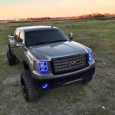 Custom GMC Sierra With A Lift | Big Trucks | Pinterest | GMC Trucks ... Wheel Offset 2016 Gmc Sierra 1500 Super Aggressive 3 5 Suspension Gmc Denali Custom Lifted Florida Bayshore Zone Offroad 65 System 3nc34n Custom With A Lift Big Trucks Pinterest Trucks How Much Can My Lifted Truck Tow Ask Mrtruck Video The Fast Denali Premium 2015 Luxury Red In Manitoba Winter For Sale In Tuscany Mckenzie Buick Clean 16 Trinity Motsports Diesel For Dallas Tx Chevrolet Silverado Truck Chevy