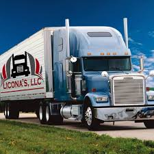 Payless Truck Driving School - Driving School - Brampton, Ontario ... Financial Aid For Cdl Traing Us Truck Driving School Free Permit Class Inrstate Rally Ready About Us Napier Driver And In Ohio Russeville Trucking Company Transporting Tankers Of Water To Irma Family Truck Drivers Honor Levi Case Special Funeral Procession Toquerville Man Makes American Trucking Association Championships 10 Top Cities For Drivers Jobs In America Navajo Express Heavy Haul Shipping Services Careers Home Kllm Transport Professional Institute