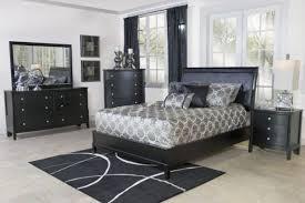 Mor Furniture Bedroom Sets by Diamond Furniture Bedroom Sets Fraufleur Com