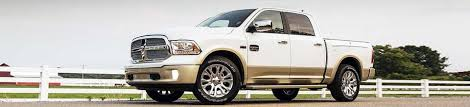 Used Cars Olive Branch MS | Used Cars & Trucks MS | Desoto Auto Sales Ud Trucks Wikipedia 2018 Commercial Vehicles Overview Chevrolet 50 Best Used Lincoln Town Car For Sale Savings From 3539 Bucket 2010 Freightliner Columbia Sleeper Semi Truck Tampa Fl For By Owner In Georgia Volvo Rhftinfo Tsi 7 Military You Can Buy The Drive Serving Youngstown Canton Customers Stadium Buick Gmc East Coast Sales Nc By Beautiful Craigslist New Englands Medium And Heavyduty Truck Distributor Trailers Tractor
