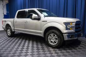Used 2017 Ford F-150 Lariat 4x4 Truck For Sale - 49014 Curlew Secohand Marquees Transport Equipment 4x4 Man 18225 Used 4x4 Trucks Best Under 15000 2000 Chevy Silverado 2500 Used Cars Trucks For Sale In 10 Diesel And Cars Power Magazine Cheap Lifted For Sale In Va 2016 Chevrolet 1500 Lt Truck Savannah 44 For Nc Pictures Drivins Dodge Dw Classics On Autotrader Pin By A Ramirez Ram Trucks Pinterest Cummins Houston Tx Resource Dash Covers Unique Pre Owned 2008