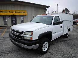 2007 Dodge RAM 1500 - 4581 | Memphis Truck Exchange | Used Cars For ... Trucks For Sales Sale Memphis Tn Used In Tn On Buyllsearch Chevy In Marion Ar King Motor Co Cars Mack 1970 Chevrolet Ck For Sale Near Tennessee 38116 Jordan Truck Inc 2018 Dodge Challenger Gossett Chrysler Jeep Motorhomes With Innovative Styles Assistrocom Sold Owner Retiring Truck Crane Email At Cranesrigging Looking A Pickup Archives Copenhaver Cstruction 2013 Freightliner Cascadia 125 Sleeper Semi 716225